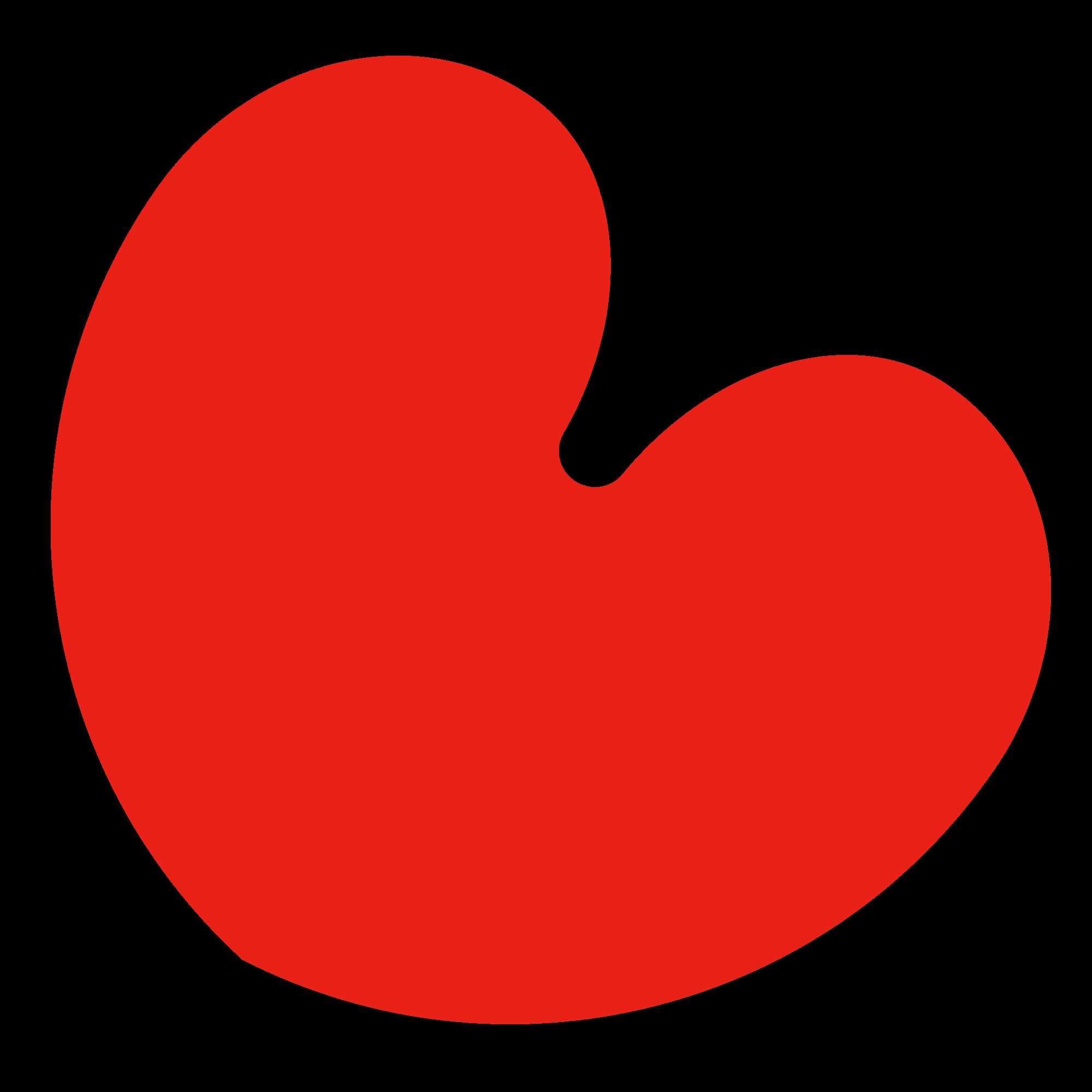streekein_logo